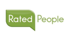 Click here for the Rated People website website